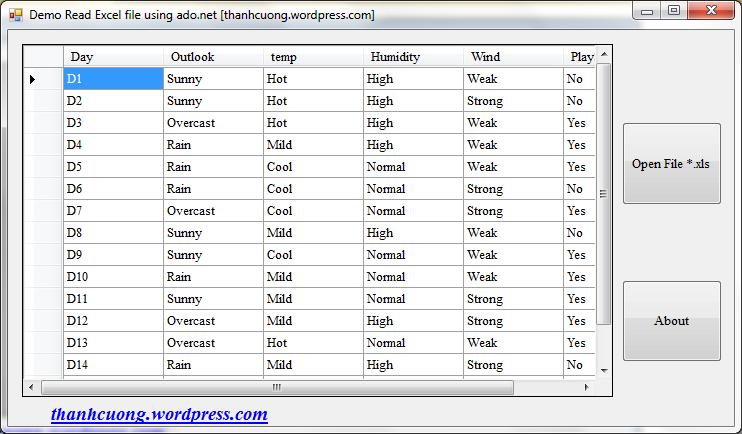 Excel как связать два файла excel