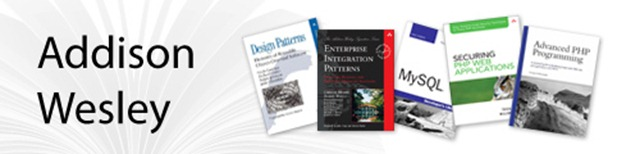 IT-book-publisher-example-addison-wesley