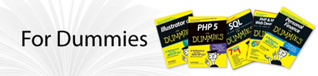 IT-book-publisher-example-for-dummies