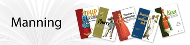 IT-book-publisher-example-manning-in-action