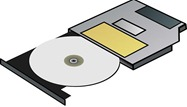 slim_cd_drive_frederic_m_01
