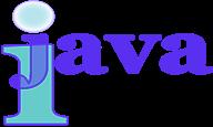 iJava-web-logo-3