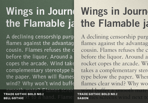 combine-serif-with-sans-serif