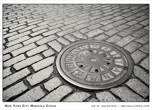 122207_nyc_manhole_cover_520c